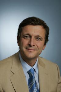 Stefano Boriani
